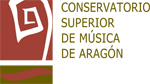 Conservatorio Superior de Música de Aragon